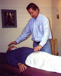 Clear Point Therapy